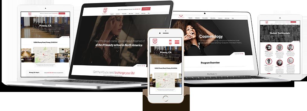 Beauty_School-Responsive_Websites
