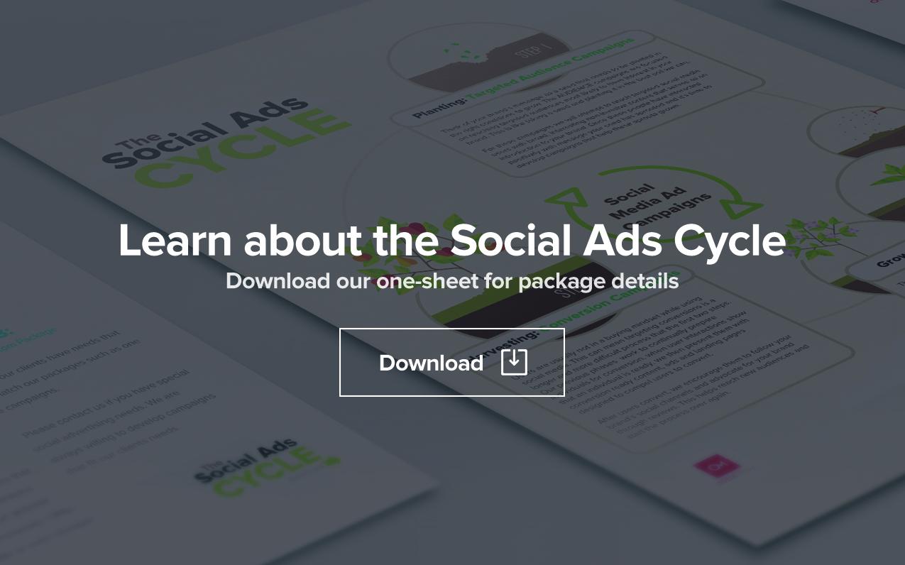 OM-one_sheet-Download