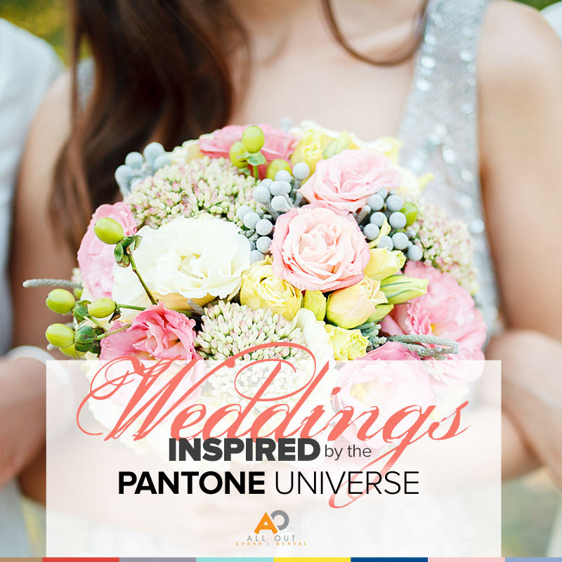 All-Out-Pantone-Weddings-(Facebook_Share_800x800)