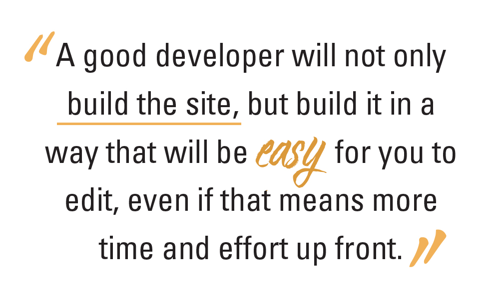 quote1-development