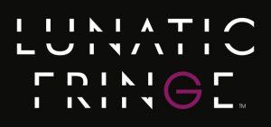 lunatic-fringe-logo-wht-pink-vert