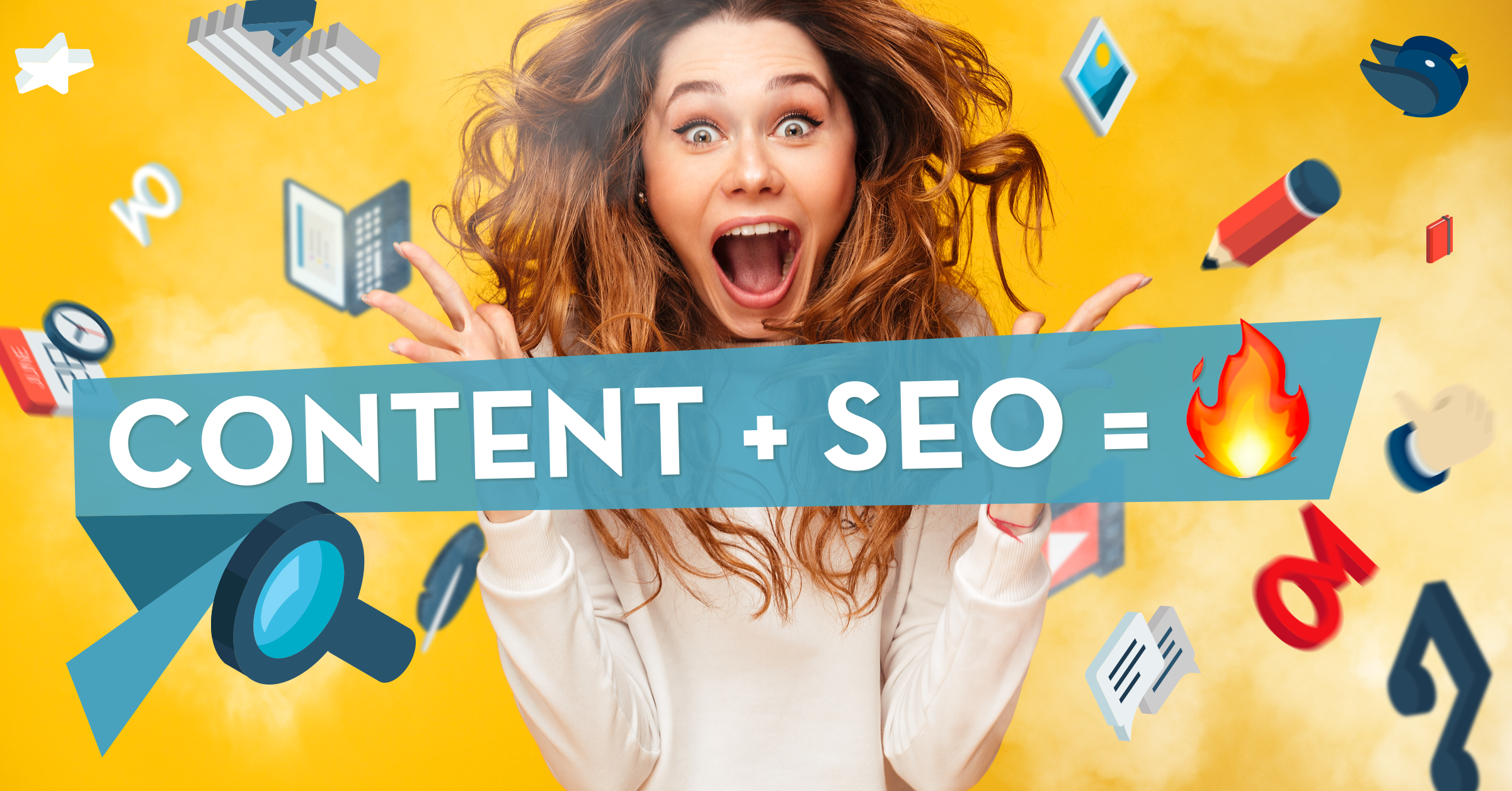 6 reasons why all content writers should know seo header